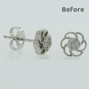 Low Cost Image Retouching Service